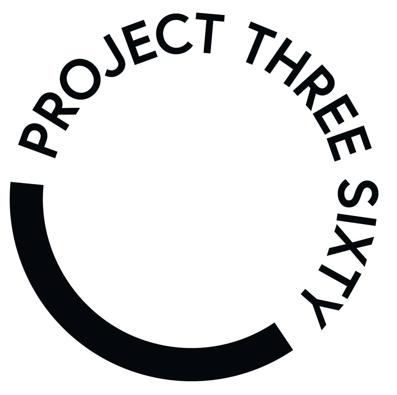 Project Three Sixty